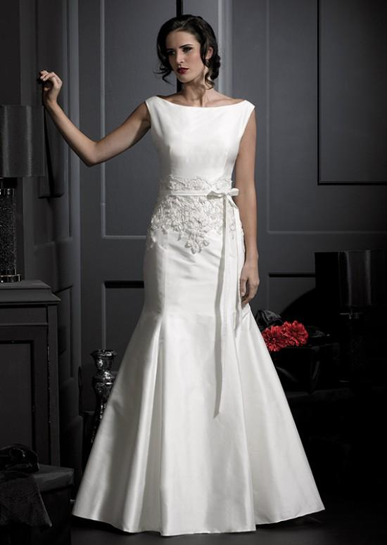 clearance designer wedding dresses uk list of wedding dresses