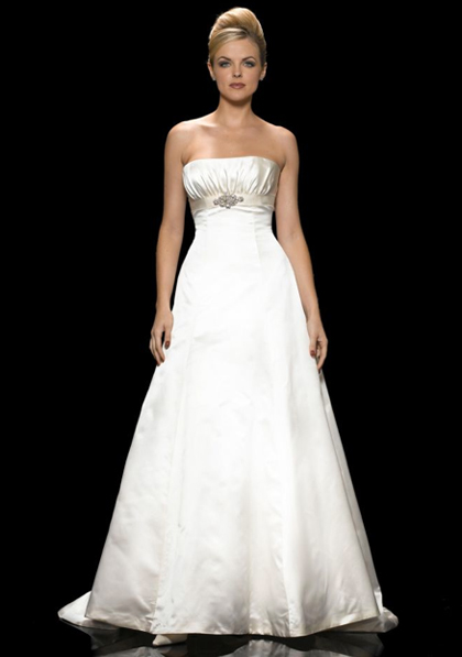 clearance london designers designer clearance wedding dresses